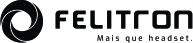 Felitron